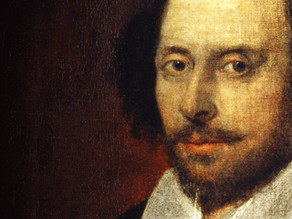 Shakespeare's Sonnets: The Secret to Immortality