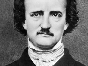 The Edgar Allan Poe Popular Culture Never Knew