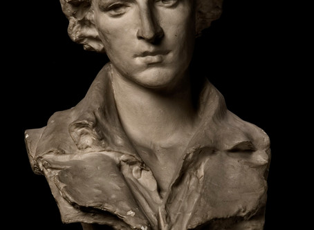 Percy Bysshe Shelley and the Motivführung Principle in English Poetry