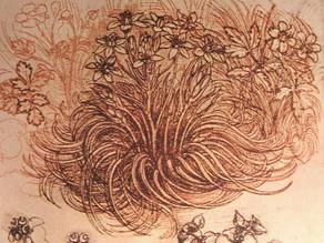 Leonardo da Vinci: Painter of Movement