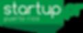 startup.pr logo