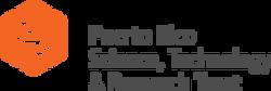 Puerto Rico Science Trust logo