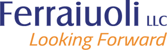 Ferraiuoli Logo