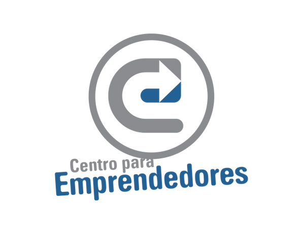 Centro para Emprendedores logo