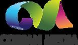 Cobian Media Logo