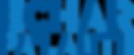 Echar Pa'Lante Logo