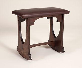 cr rocking stool.jpg