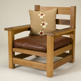 eastwood chair chestnut.jpg