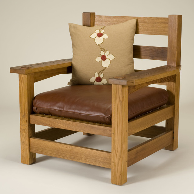 eastwood chair chestnut.jpg