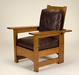 cl514 chair.jpg