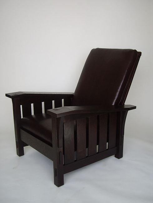 gs369 chair.JPG