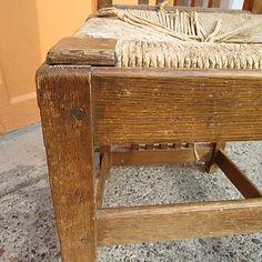 chair before 5.jpg