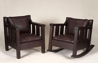 lt cube chair and rocker.jpg