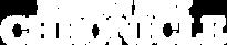 a990c942-3e4d-11e6-9a67-8f52060beb0e.png