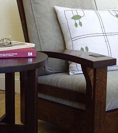 comfy chair.jpg