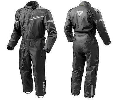 revit-pacific-h2o-waterproof-rain-suit.j