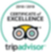 tripadvisor2018-2019.jpg