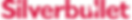 silverbullet_logo.png