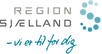 logo - reg sjælland.png