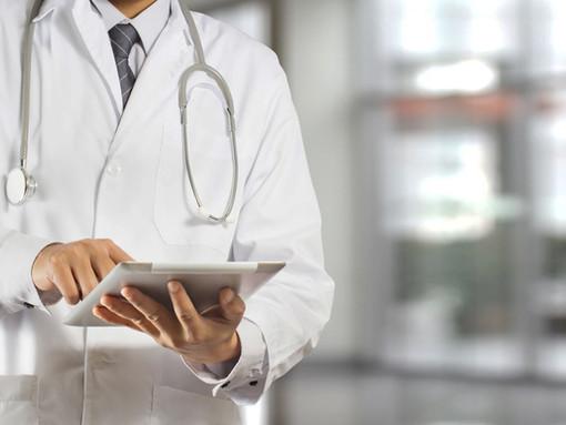 Projektledelse og analyse  - Indkøb af nyt  EKG-System