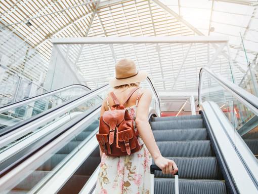 Håndbog om turisme forecasting for European Travel Commission