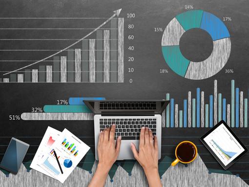 Kravspecifikation og udbudsbistand – Indkøb af nyt bookingsystem