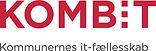 Kombit_logo_payoff_RGB.jpg
