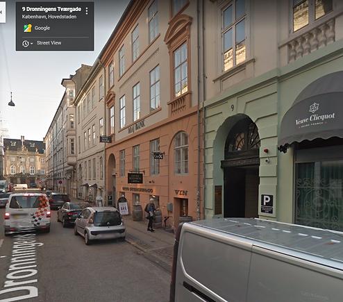 Nyt kontor DR Tværgade.png