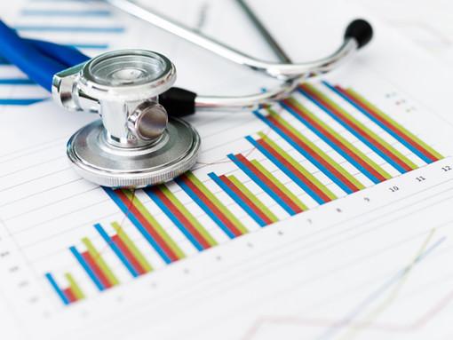 Udbudsbistand og projektledelse – Indkøb af klinisk beslutningsstøttesystem