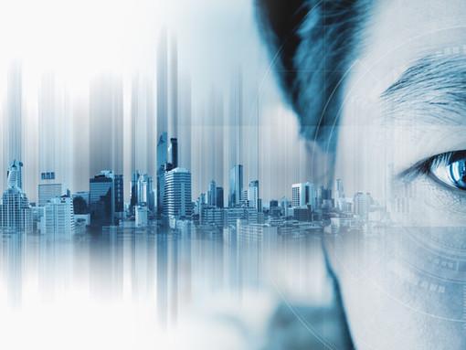Projektledelse og analyse – Usability på Framtidens Vårdinformationsmiljö