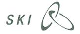 ski_logo2.png