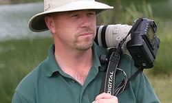 Nick-Ridley-Dog-Photographer-1.jpg
