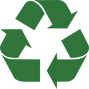 recycling-logo.png