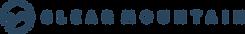 Clear Mountain Logo