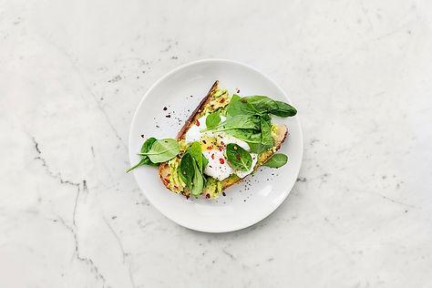 appetizer-brunch-close-up-1095550.jpg