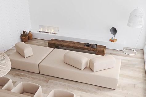 top-down-view-beige-minimalist-lounge.jp