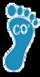 eco friendly hotel minibars