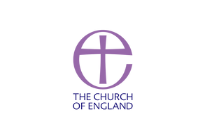 Church of England logo version 2.png