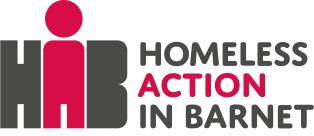 HAB-logo-new.png