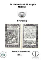 20210131 Evensong Print version cover.jp