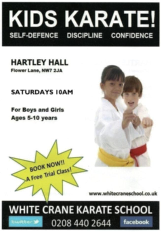 Kids_Karate 2019.jpg
