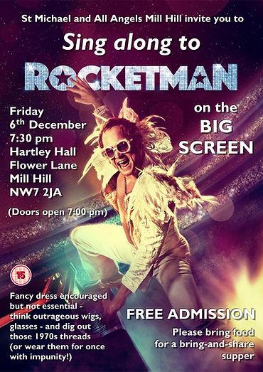 Rocket Man Poster v4.jpg
