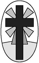 Churches together logo.jpg