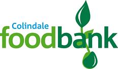 Colindale-logo-three-colour-e15072953204
