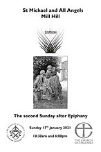 20210117 Epiphany 2 2021 cover.jpg