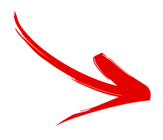 arrow_red.png