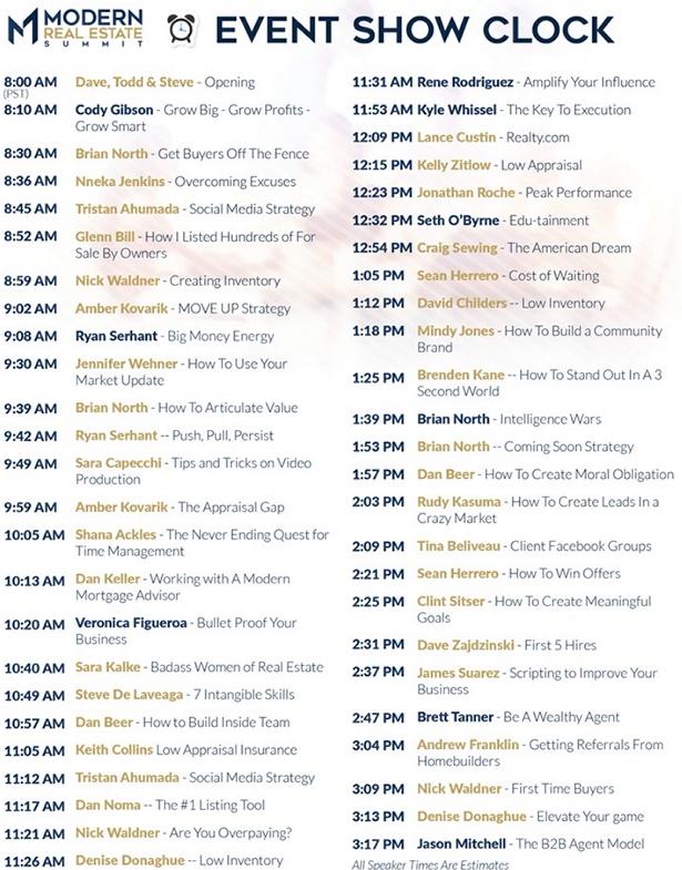 2021MRES Event Schedule.png