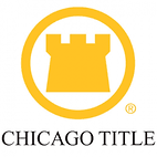 chicago-title-logo-300x300.png