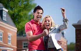 home-buyers-happy.jpg