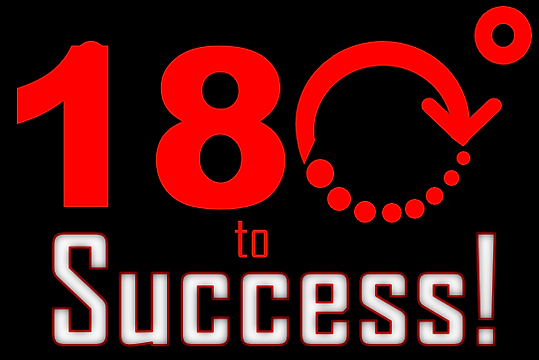 180 degree to sucess logo.PNG
